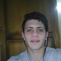 muataz mahmoud's Photo