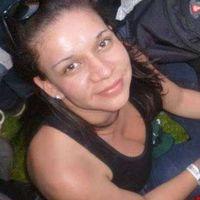 Mónica Arias's Photo