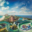 Aqua park - Aquaventure 's picture