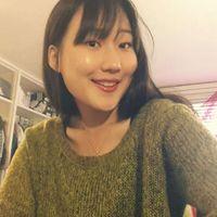 Фотографии пользователя Jihye Kim
