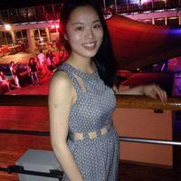 Photos de Kary_Wu