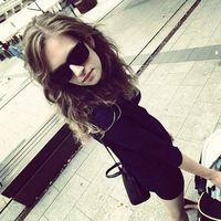 Monika Czarniecka's Photo