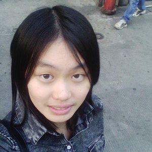 laura wu's Photo