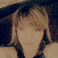Viviana Villanueva's Photo