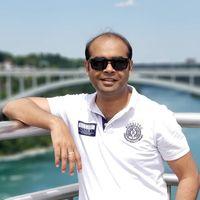 Rizwan Ali's Photo