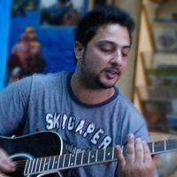 saahil Seth's Photo