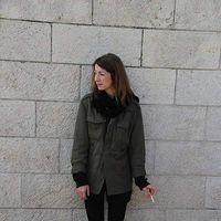 Isabella Westerberg's Photo