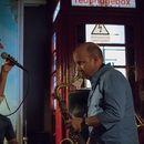 Free Pub Live Music Session's picture