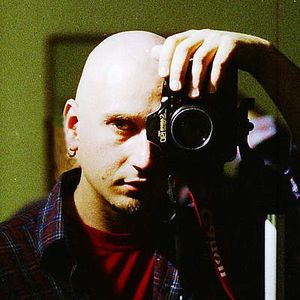 Marcelo Somma's Photo
