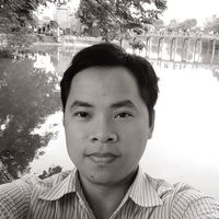 Фотографии пользователя Linh Phạm Đức