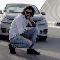 Mohammed Fazil's Photo