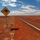 Bilder von Looking for Roadtrip Brisbane-Sydney