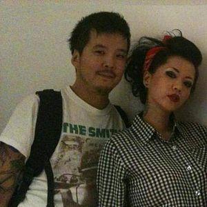 Kenichi Kono's Photo