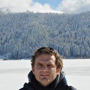 Ozkan akdugan's Photo
