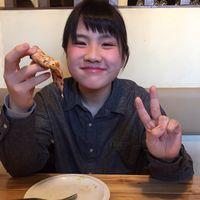Mayuka Mochida's Photo