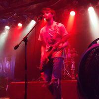 Matt Bahr's Photo