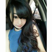 Agen Dewa Poker Indonesia's Photo