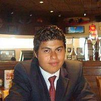 ANDRES SANTIAGO's Photo