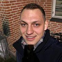 Chioreanu Raul Florin's Photo