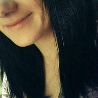 niccin's Photo