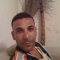 Yossi Alia's Photo