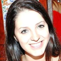Marta García's Photo