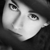 Dana Badzeyeva's Photo