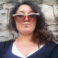 Michela Anastasio's Photo