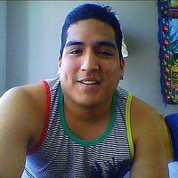 Dominguez2012's Photo