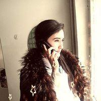 Nazira Shorahmatova's Photo