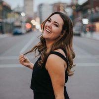 Natalie  moore's Photo