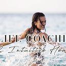 Foto de ✨LIFE COACHING AND INTUITIVE HEALING✨