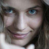 Anastasiya Verner's Photo