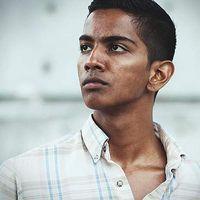 Fotos von Russell Harith