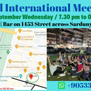 Real International Meetings 's picture