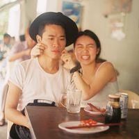 Natalie Cheung's Photo