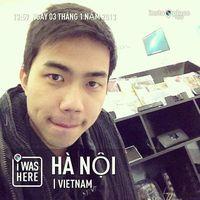 Phạm Sơn Tùng's Photo