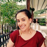 Mayra Spaniol's Photo