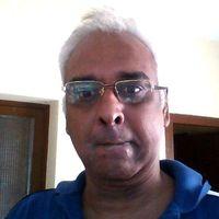 Fotos de Sathya Narayanan