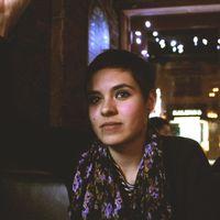 Photos de Nenni Mascareña