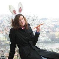 Jaroslava Kašparová's Photo