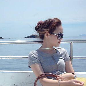 Chloe Cheah's Photo