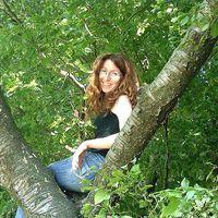Bianka Nagy-Timcsuk's Photo