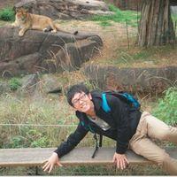 jason Cao's Photo