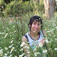 Lilach H's Photo