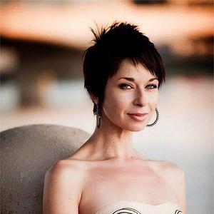 Natalia Biner's Photo
