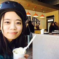 Joyce Kuo's Photo