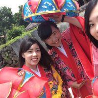 裕美竹内 ゆみ's Photo