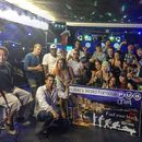 Waikiki World Famous Pub Crawl's picture