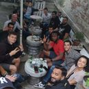 Weekly Meeting / Ljutić Cafe 's picture